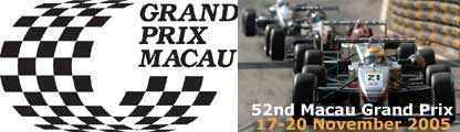 Click here for latest Macau news